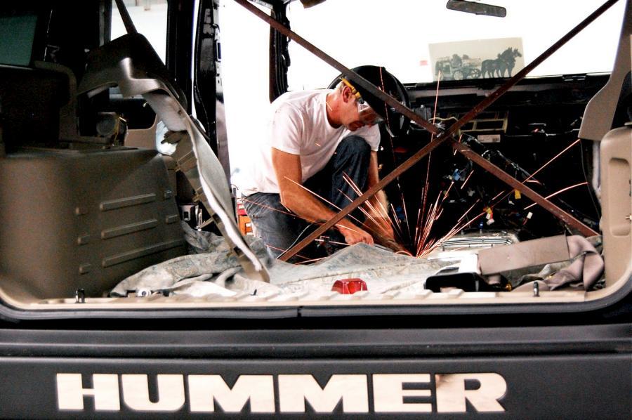 hummercart-03