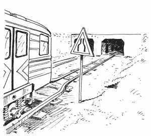 karikatura-31