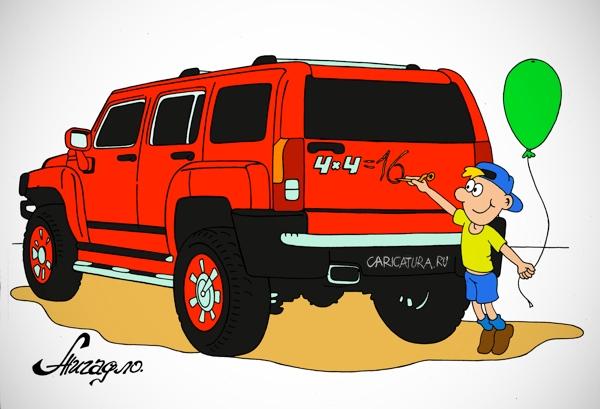 karikatura-44