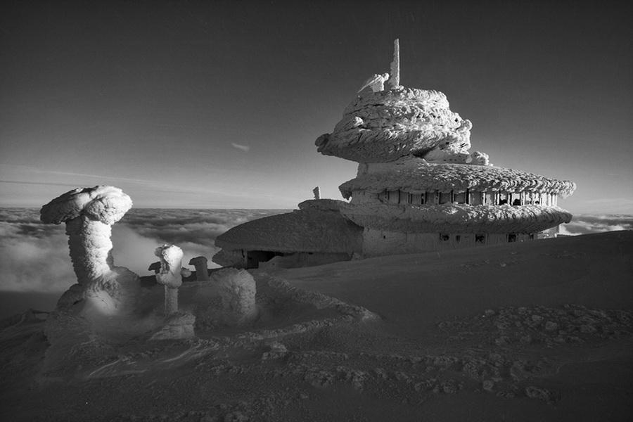 meteo-station-15