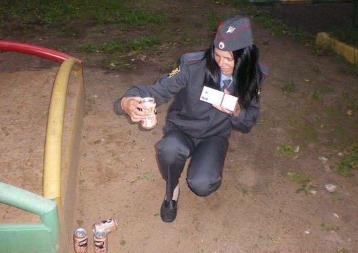 golaya-russkaya-politsiya