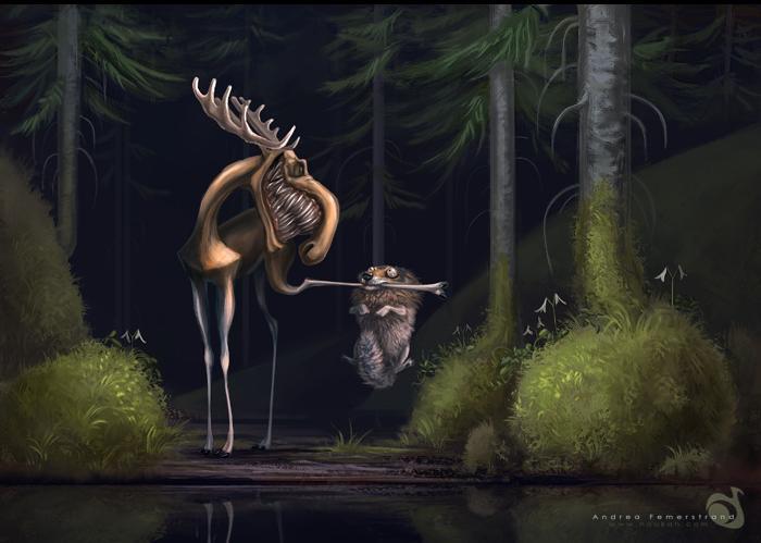 moose-02