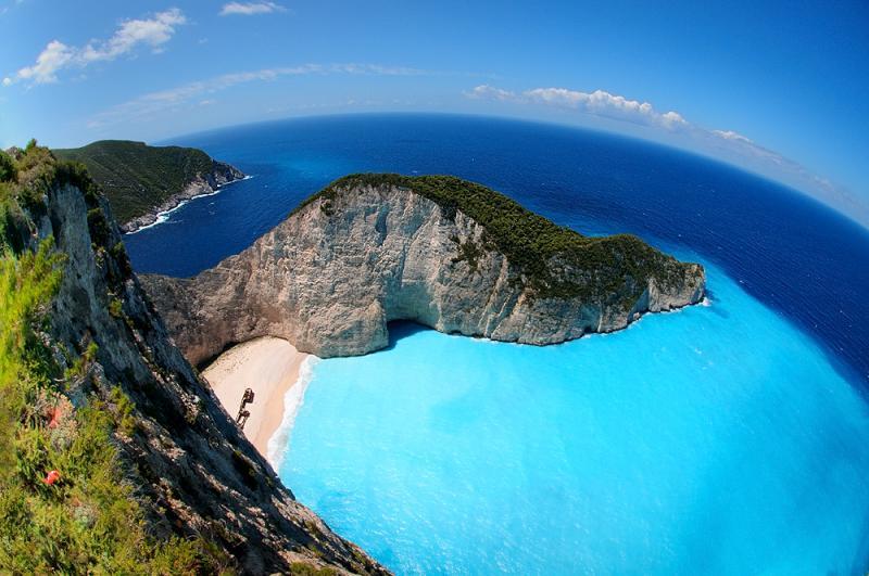 navagio-beach-in-the-zakynthos-island-01