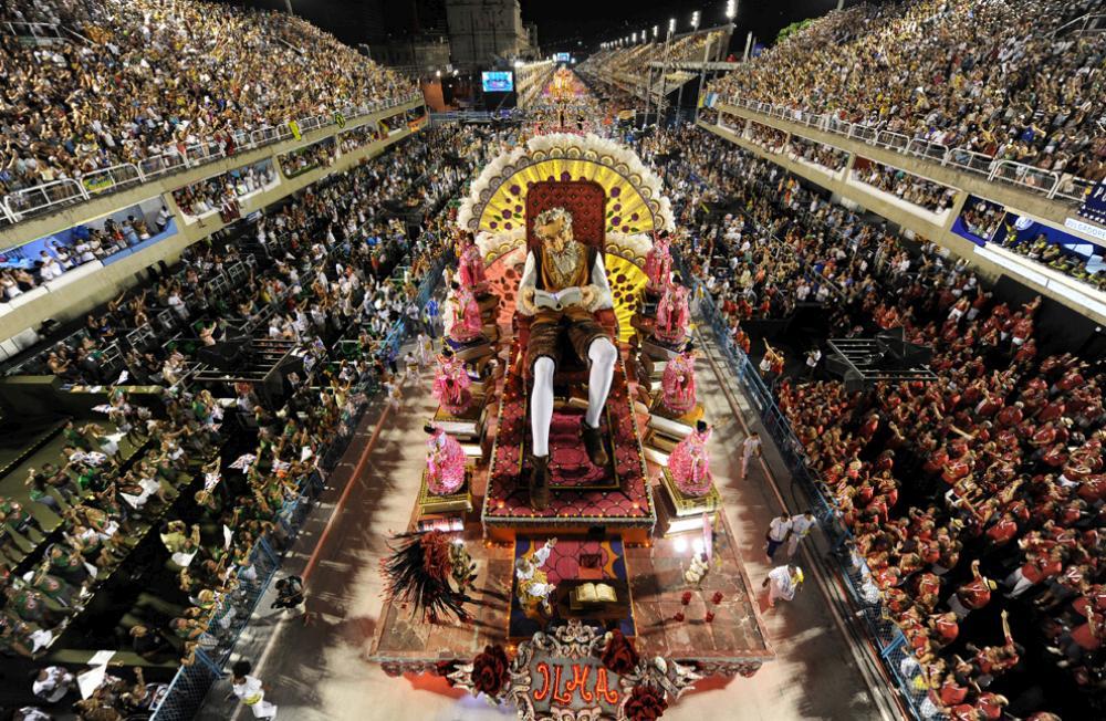 rio-de-janeiro-carnival-2010-08