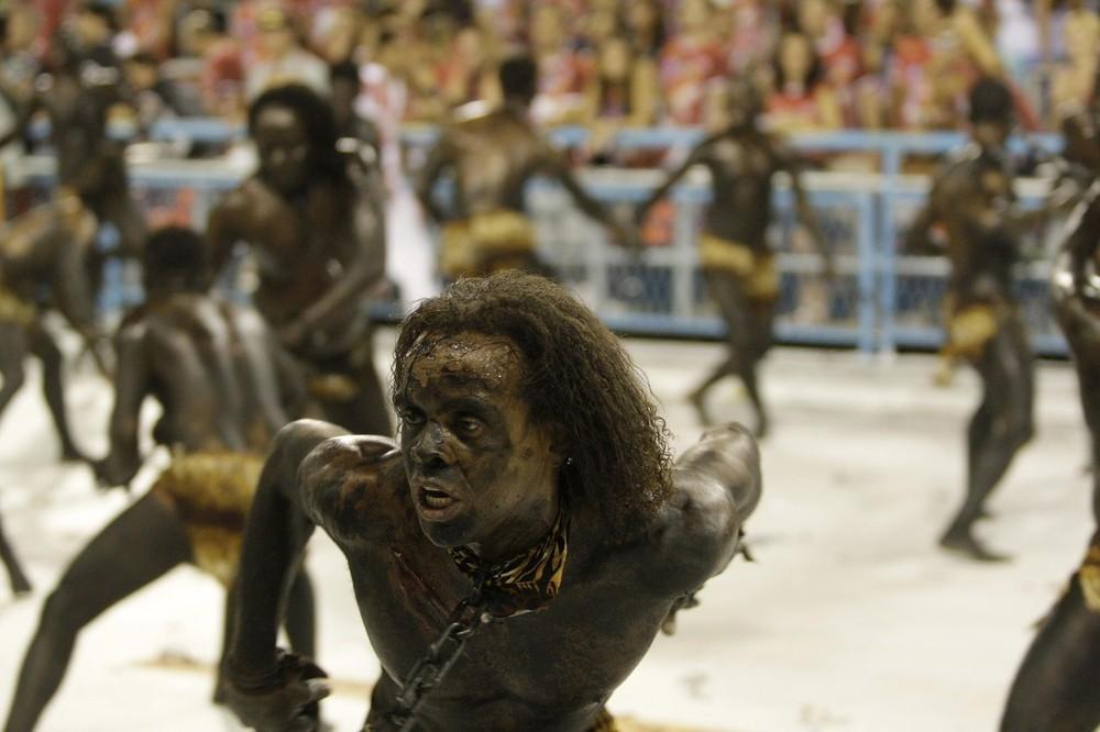 rio-de-janeiro-carnival-2010-11