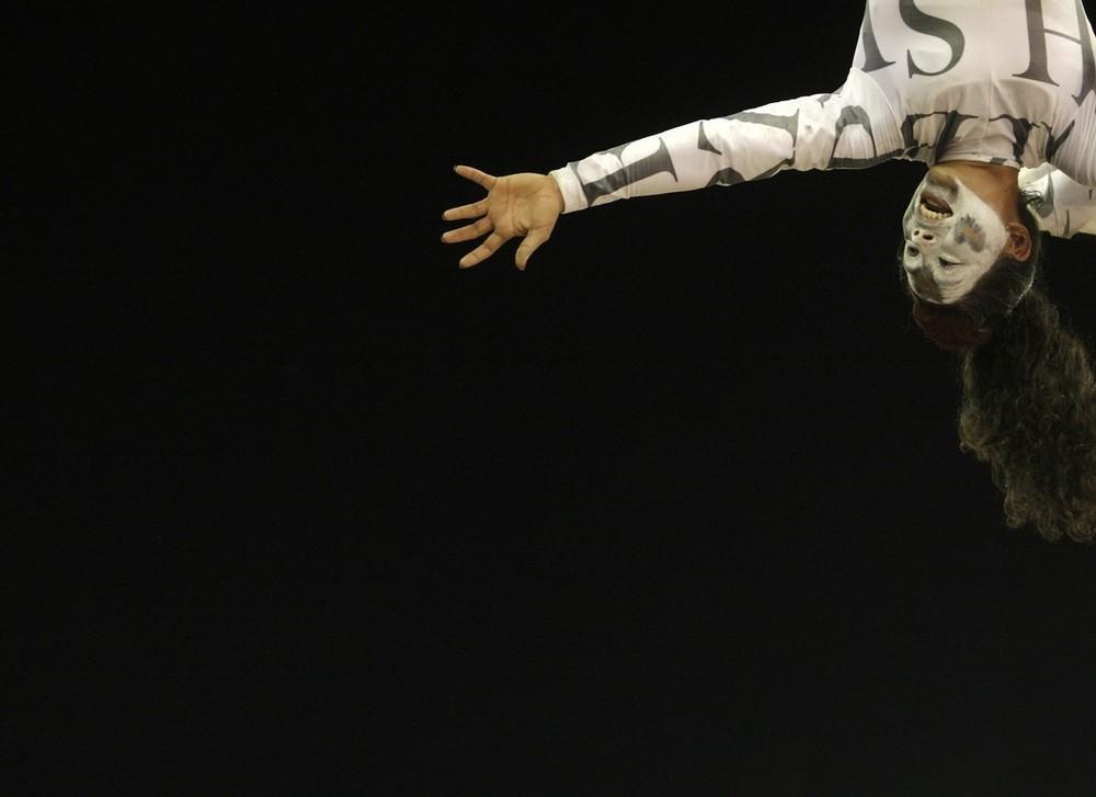 rio-de-janeiro-carnival-2010-13