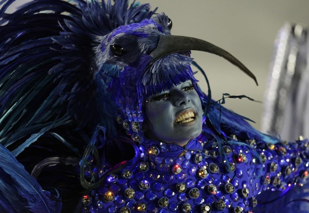 rio-de-janeiro-carnival-2010-23