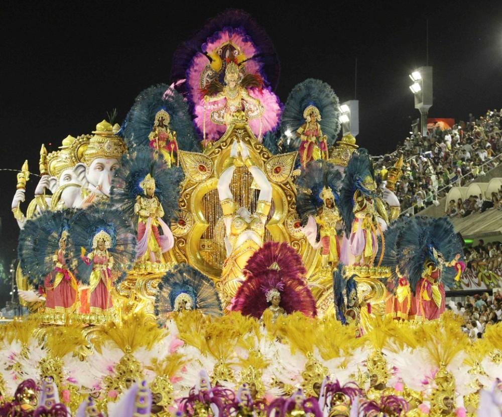 rio-de-janeiro-carnival-2010-25