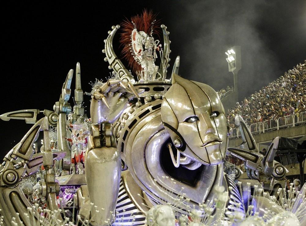 rio-de-janeiro-carnival-2010-28