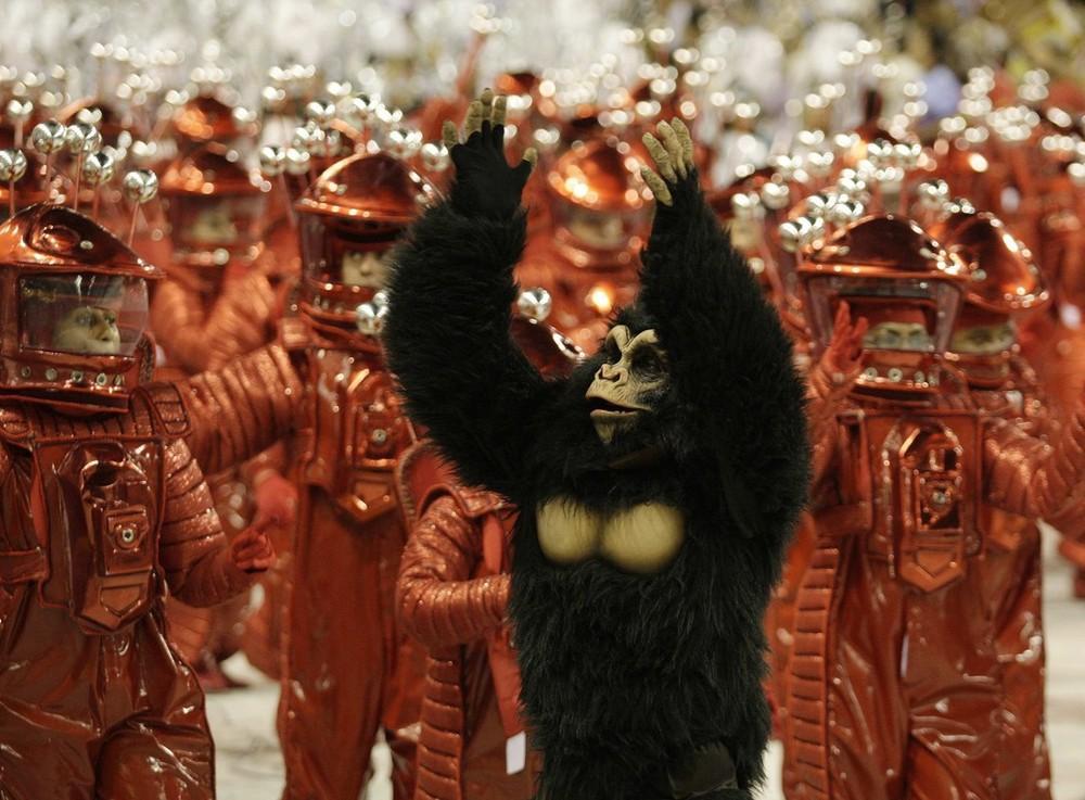 rio-de-janeiro-carnival-2010-30