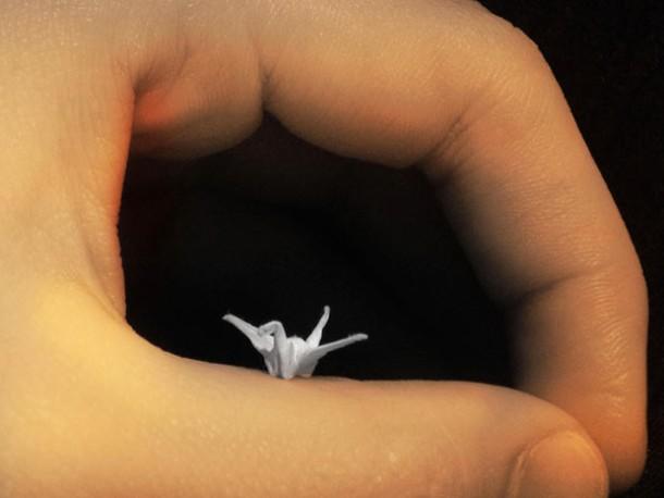 small-origami-04