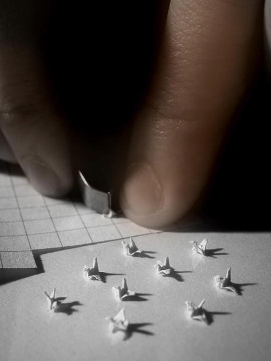small-origami-06