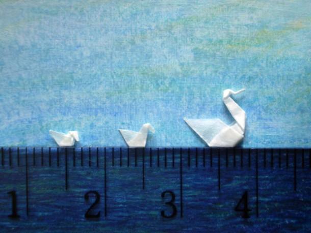 small-origami-07
