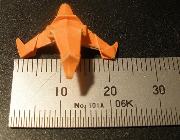 small-origami-08