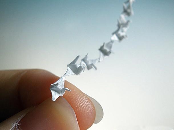 small-origami-09