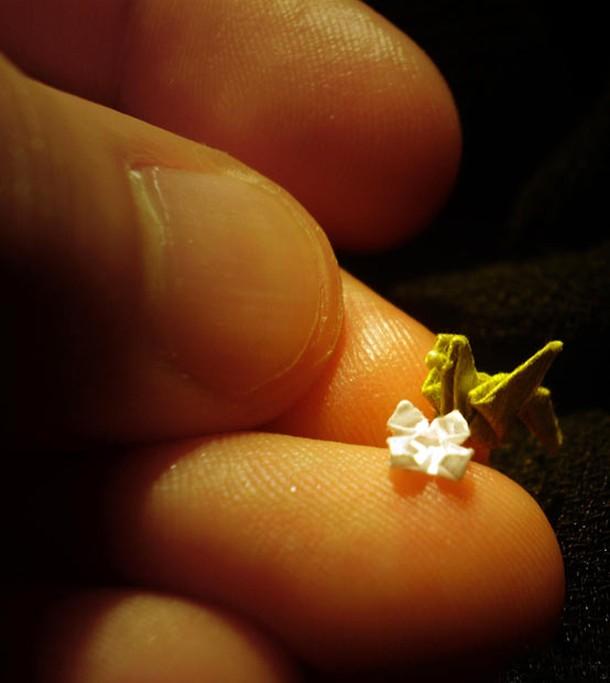 small-origami-10