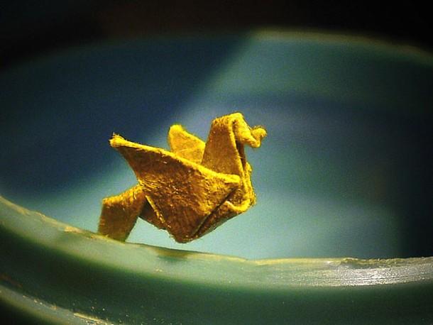 small-origami-12