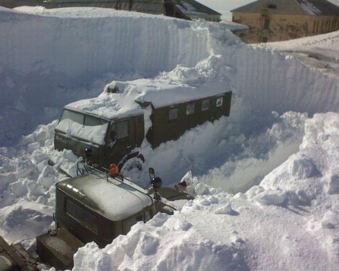 snow-winter-03