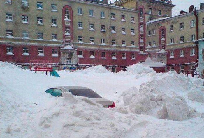 snow-winter-04