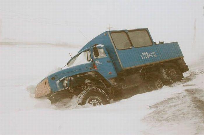 snow-winter-05