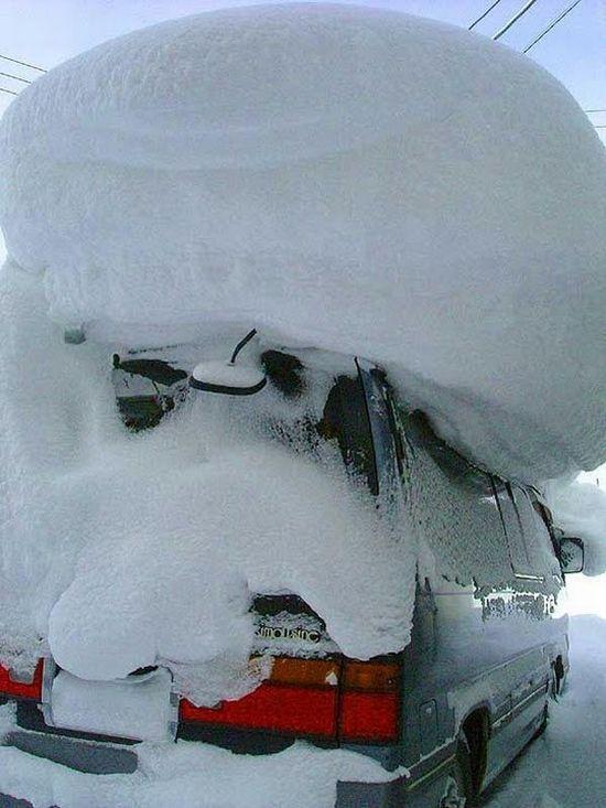 snow-winter-06