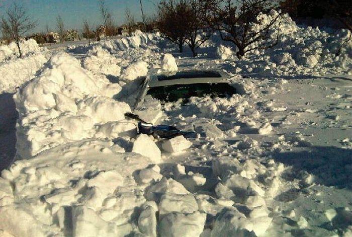 snow-winter-07