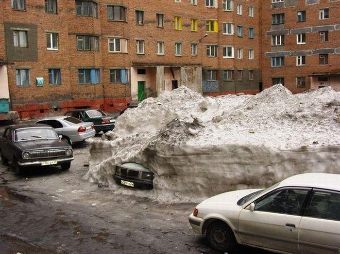 snow-winter-08