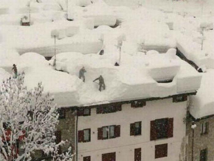 snow-winter-09