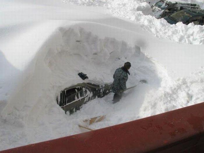 snow-winter-10
