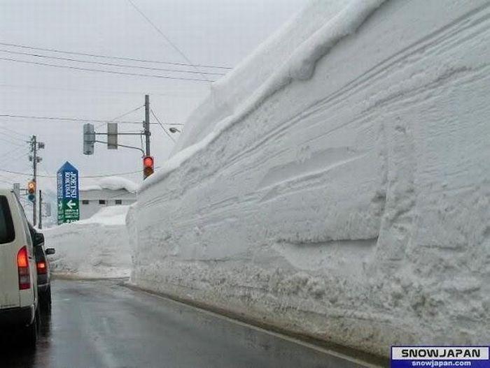 snow-winter-11