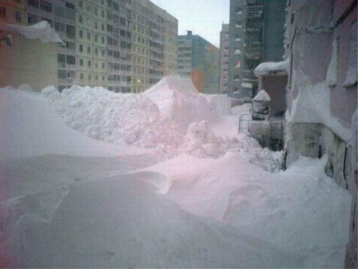snow-winter-12