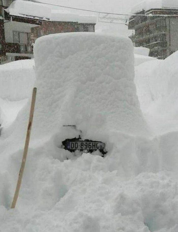 snow-winter-14