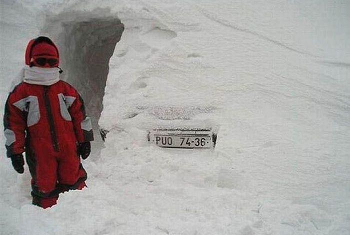snow-winter-15