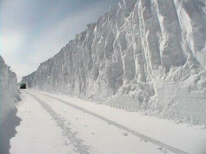 snow-winter-16