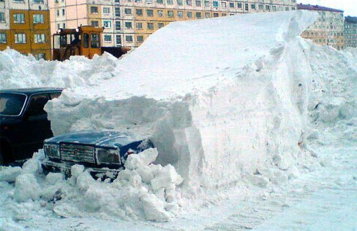 snow-winter-17
