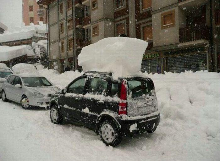 snow-winter-18