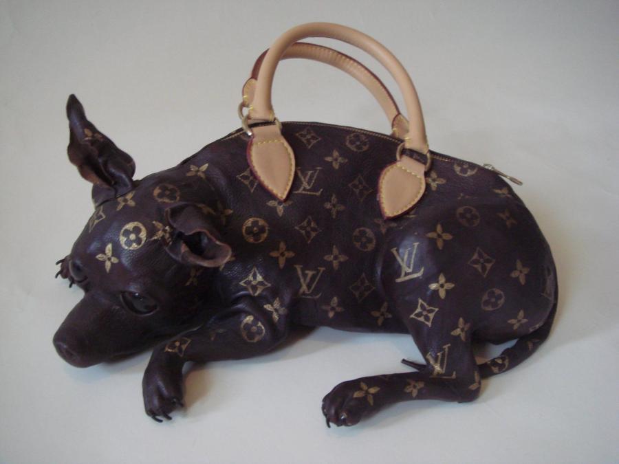 strange-bag-03