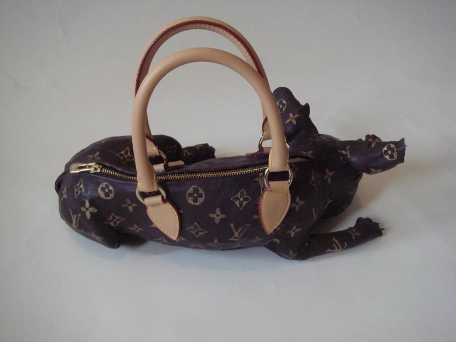 strange-bag-04