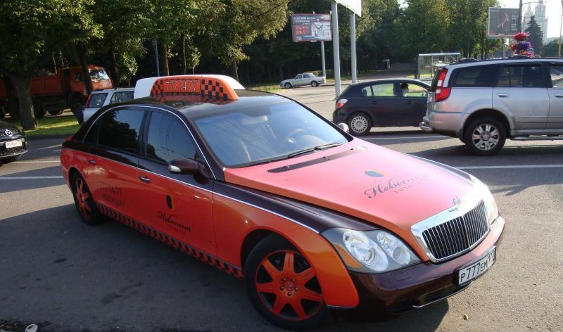 taxi-08