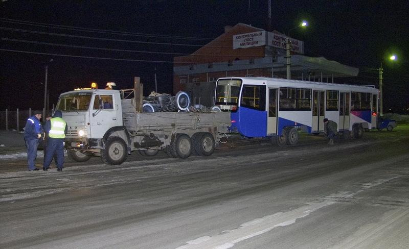 tram-02
