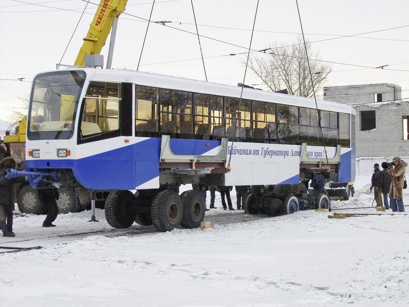 tram-04