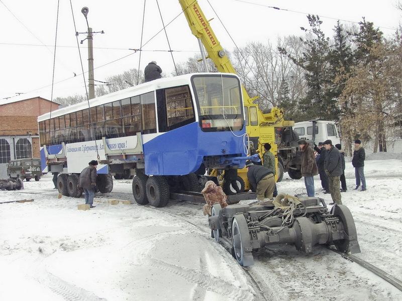 tram-06