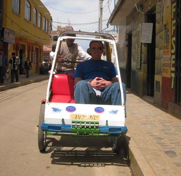 unusual-taxi-02