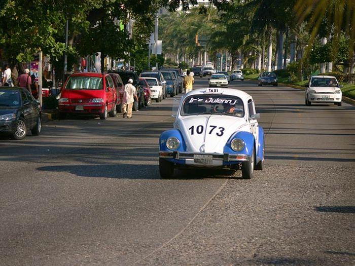 unusual-taxi-03