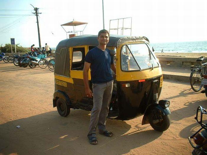 unusual-taxi-04
