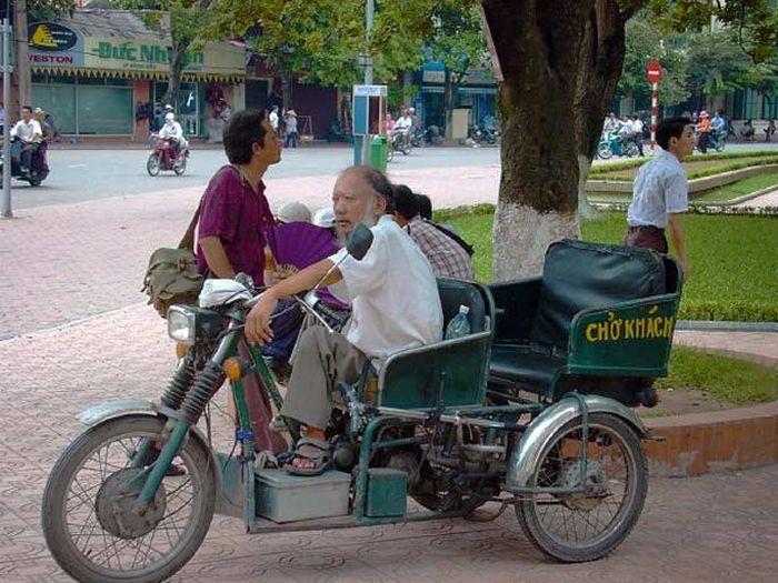 unusual-taxi-05