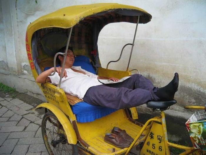 unusual-taxi-08
