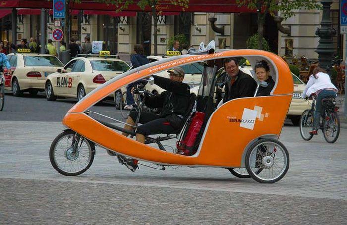 unusual-taxi-11