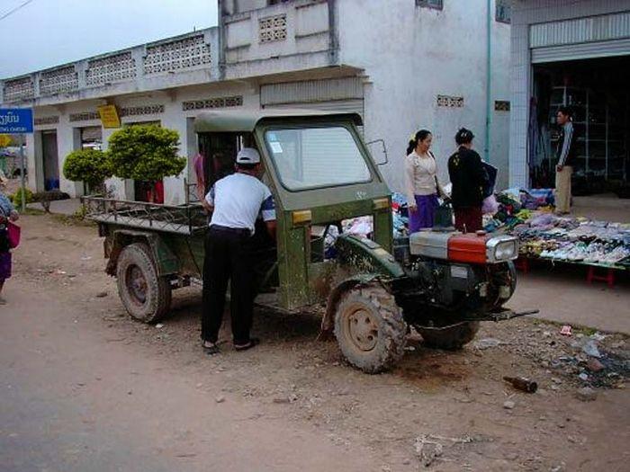 unusual-taxi-12