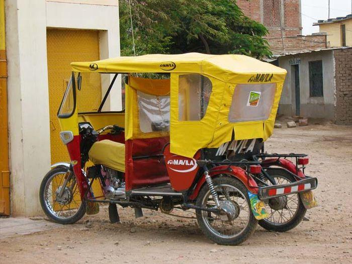 unusual-taxi-13